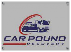 Car pound recovery