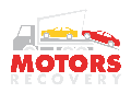 Motors Recovery Services