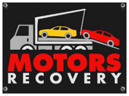 Vehicle Breakdown Recovery Shirley