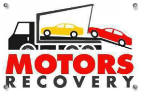 Vehicle Breakdown Recovery Lower Morden
