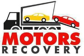Vehicle Breakdown Recovery Enfield