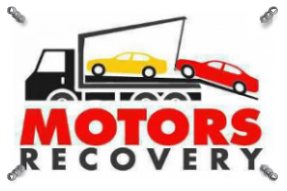 Vehicle Breakdown Recovery Tolworth